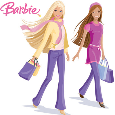 illustration of 2D, Illustration, Character Development, Game Development , Packaging Illustration, Point of Sale, Product Illustration, Cartoon, Licensed Characters, Dolls, Girls, Early Childhood, School Age, Tweens, Teens