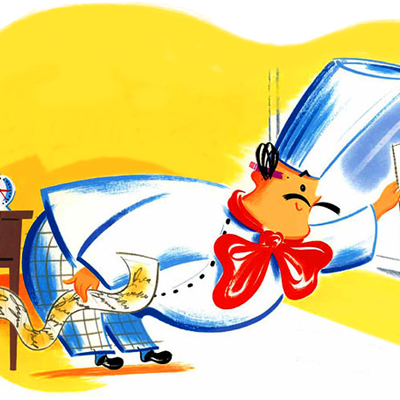 illustration of Illustration, Advertising, Character Development, Packaging Illustration, Print, Product Illustration, Board Games, Websites, Boys, Girls, Babies, Early Childhood