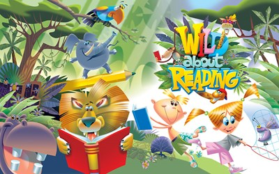 illustration of Illustration, Game Development , Package Design, Animals, Cartoon, School Age