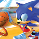 illustration of Sports Illustrated Kids Magazine