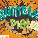 illustration of Our longtime client, Goldbrick Games, has turned to us for several family-oriented play games over the past several years. The games, aimed at the mass retail market, are always intelligent and fun.