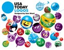 illustration of Illustration, Branding, Game Development , Cartoon, Logos, Board Games, Mobile, School Age, Tweens, Teens